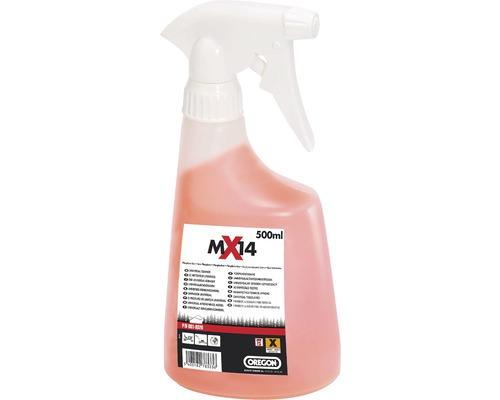 Nettoyant bio MX 14 atomiseur 500ml