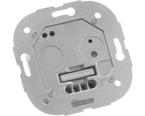 Interrupteur de courant télécommandé ITDL-1000