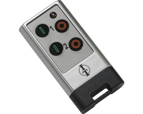 Mini émetteur portatif radio ITKL-2