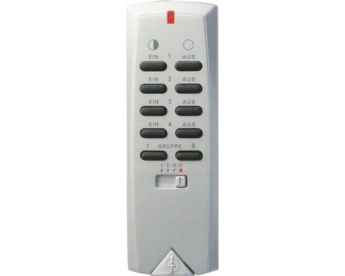 Émetteur portatif ITS-150