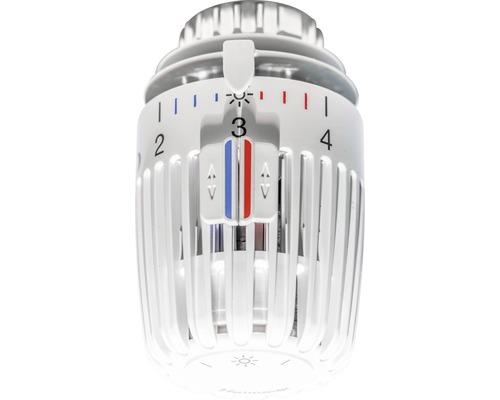 Tête de thermostat Heimeier (6000-09.500)