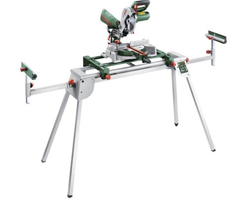 Table de sciage Bosch PTA 2400