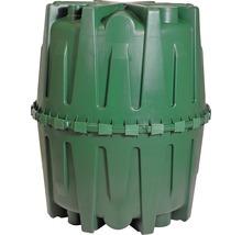 Réservoir Herkules d''eau de pluie 1600 litres-thumb-0