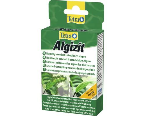 Anti-algues Tetra Algizit 10 comprimés