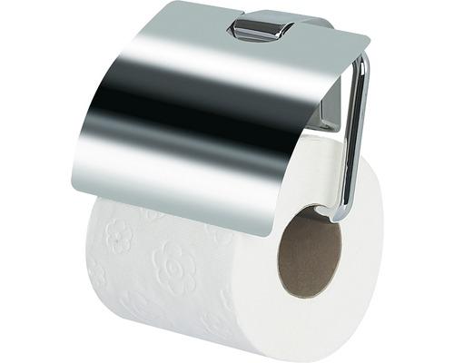 Support pour papier toilette Spirella Max light