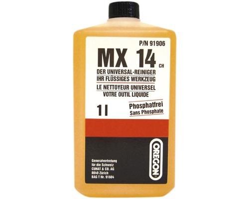 Nettoyant Bio MX 14 1 L