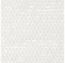 Papiers peints en fibre de verre