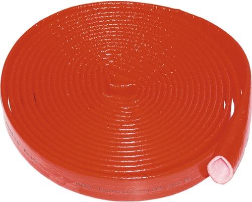 PE-Schutzschlauch für 18x4 mm L:10 m