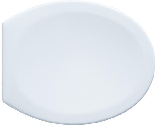 WC-Sitz ADOB Limone weiß