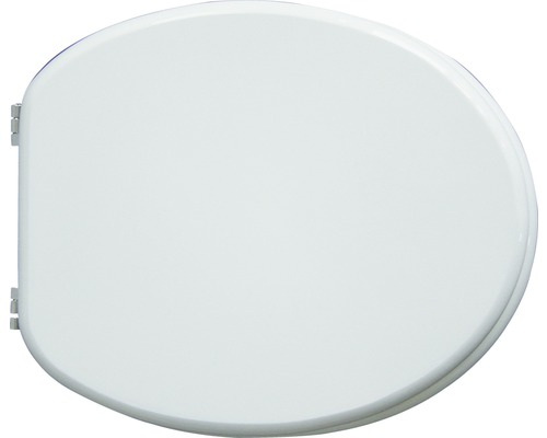 WC-Sitz ADOB Amalfi weiß