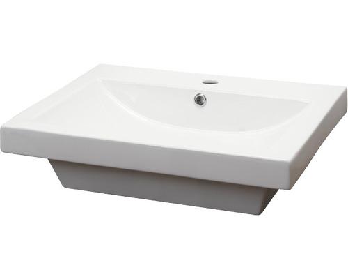 Lavabo Form & Style Madlen 60x45 cm