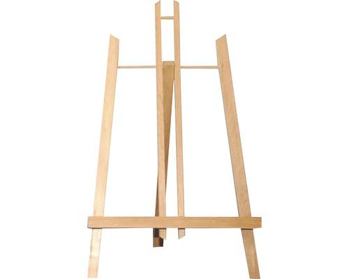 Chevalet de table 30 cm