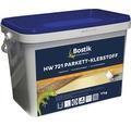 Bostik HW 721 Parkettklebstoff 17 kg