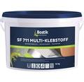 Bostik SF 711 Multi- Klebstoff 14 kg