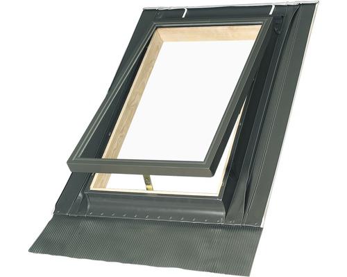 Fenêtre d'accès au toit Aron WGI 46x75 cm