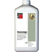 Nettoyant pour pierre Baumit 1 litre