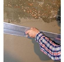 Enduit d''assainissement BAUMIT pour la rénovation d''ouvrage de maçonnerie humide et salin, pour l''intérieur et l''extérieur 25 kg-thumb-1