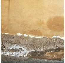 Enduit d''assainissement BAUMIT pour la rénovation d''ouvrage de maçonnerie humide et salin, pour l''intérieur et l''extérieur 25 kg-thumb-2