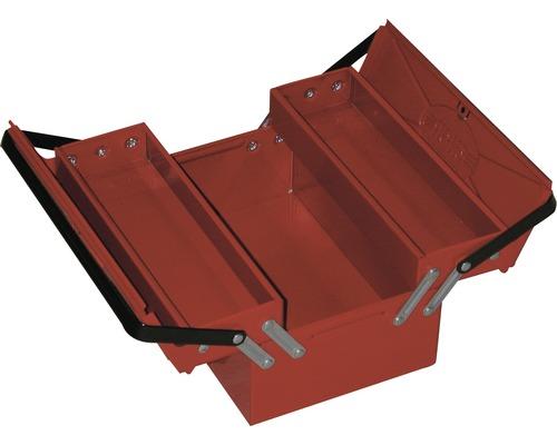 Boîtes à outils 470x155x200mm