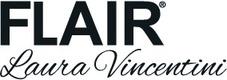 FLAIR Laura Vincentini