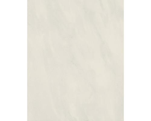 Carrelage mural Lara gris 19,8x24,8 cm