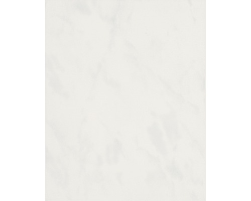 Carrelage mural Marmo 19,8x24,8 cm