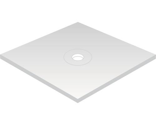 Unterbauelement Easy Plan 4-Eck 900x900 mm
