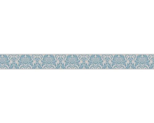 Frise Only Borders 9 autocollante Ornament gris beige 5 m x 5 cm