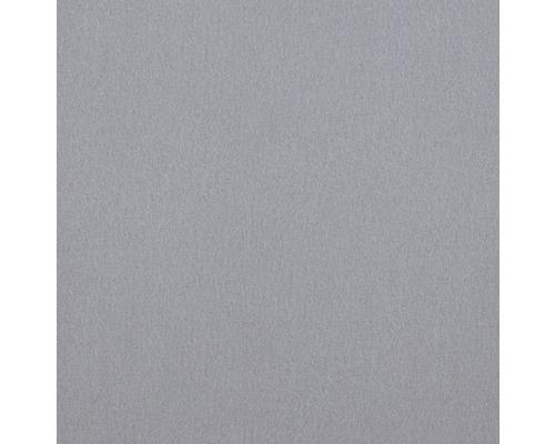 Papier peint non tissé Denim 17579 Uni gris-bleu - HORNBACH Luxembourg