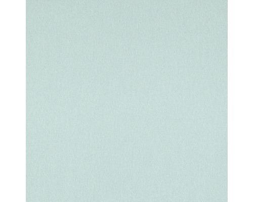 Papier peint non tissé Denim 17573 Uni gris-bleu - HORNBACH Luxembourg