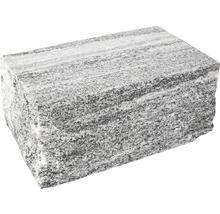 Pierre à bâtir gneiss Arctic 35x20x15 cm-thumb-0