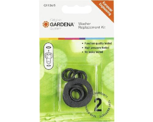 Kit de joints GARDENA système ¾ pouces