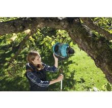 Ramasse-fruits système combiné GARDENA-thumb-7
