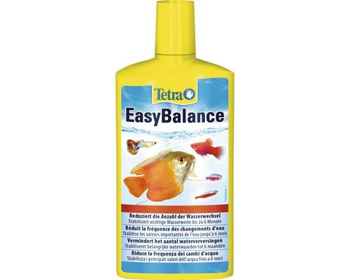 Tetra Aqua EasyBalance 500 ml