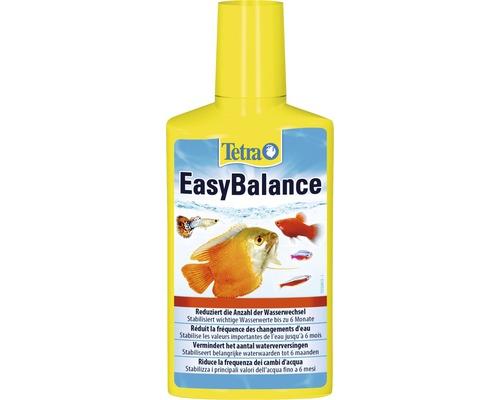 Tetra Aqua EasyBalance 250 ml