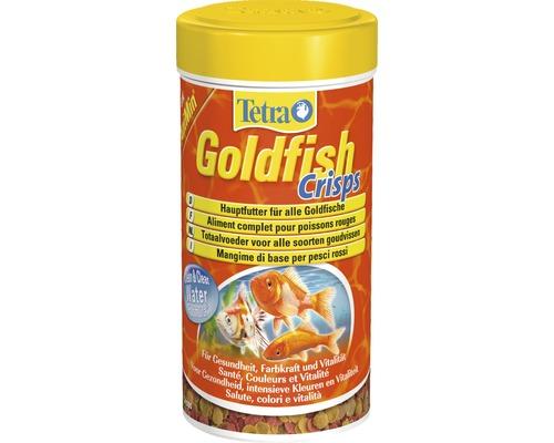 Tetra Nourriture pour poissons rouges Pro 250 ml