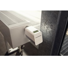 Thermostat de radiateur Bosch Smart Home-thumb-5