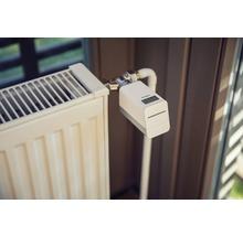 Thermostat de radiateur Bosch Smart Home-thumb-6