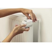 Thermostat de radiateur Bosch Smart Home-thumb-7