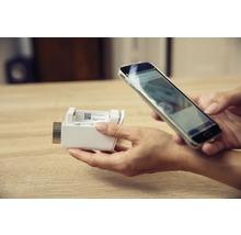 Thermostat de radiateur Bosch Smart Home-thumb-8