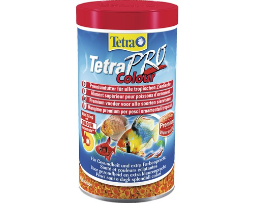 TetraPro Colour 500ml