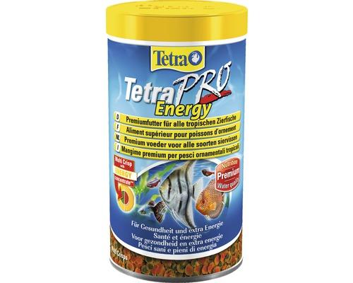 TetraPro Energy 500ml