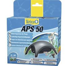 Luftpumpe TetraTec APS 50-thumb-0