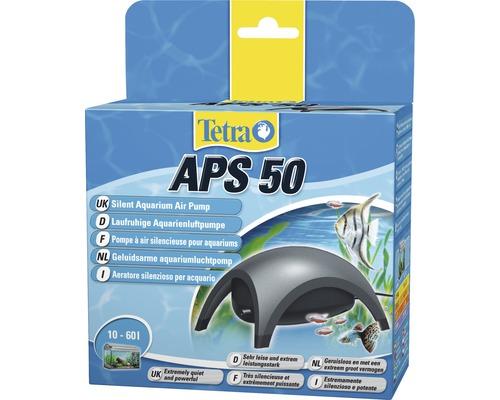 Luftpumpe TetraTec APS 50-0