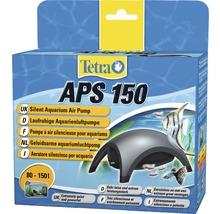 Luftpumpe TetraTec APS 150-thumb-0