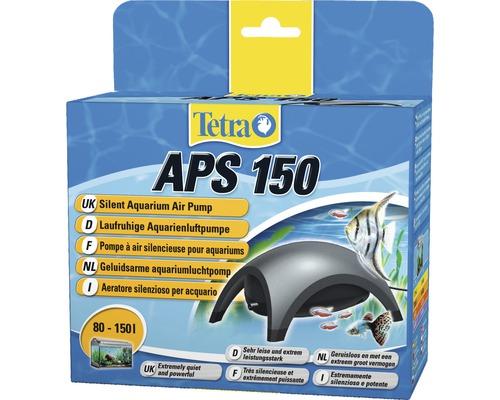 Luftpumpe TetraTec APS 150-0