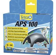 Luftpumpe TetraTec APS 100-thumb-0