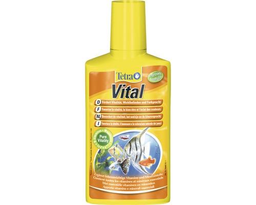 Tetra TetraVital 250 ml