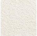 Moquette Shag Nizza blanc 400 cm de largeur (article au mètre)