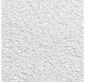 Teppichboden Shag Perfect Farbe 301 hellgrau 400 cm breit (Meterware)